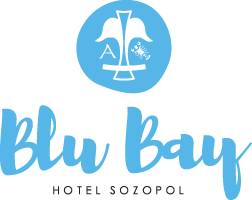 Blu-Bay Hotel